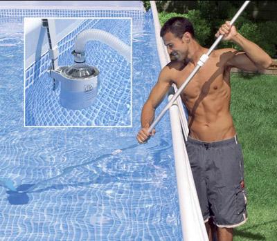 перекись водорода для бассейнов инструкция по применению